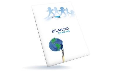 Il consorzio Coven pubblica il Bilancio Sociale 2016