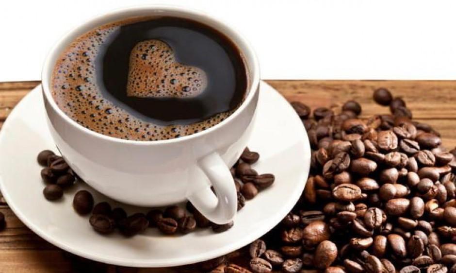 L'OMS dichiara ufficialmente che il caffè non è cancerogeno