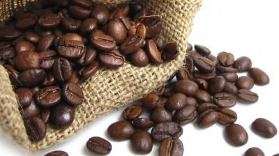 Il caffè allunga la vita!