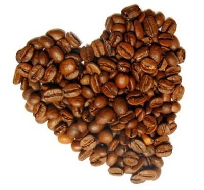 Il caffè ha effetti benefici sulla salute