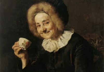 Bere caffè per combattere l'emicrania