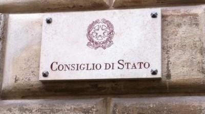 La sentenza del Consiglio di Stato sulle concessioni vending fa giurisprudenza
