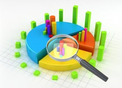 Pubblicati i dati di settore del vending italiano