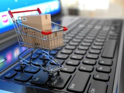 Boom dell´e-commerce, ma le aziende non ci credono