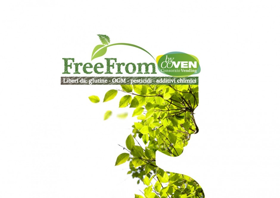 FreeFrom by Coven