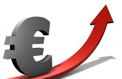ANSA: la distribuzione automatica italiana supera i 10 miliardi di consumazioni