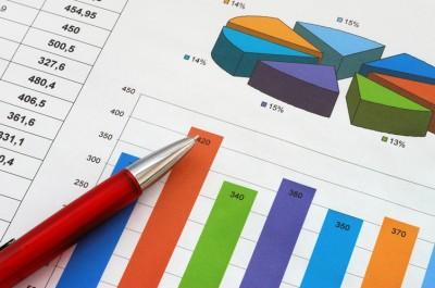 Il mercato del vending europeo nel 2017 vale 15,87 miliardi (+3,3%)