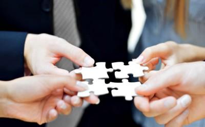 Il consorzio Coven continua a crescere: tre nuovi soci
