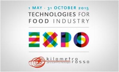 Soci Coven ad EXPO 2015 - Serim al Kilometro Rosso
