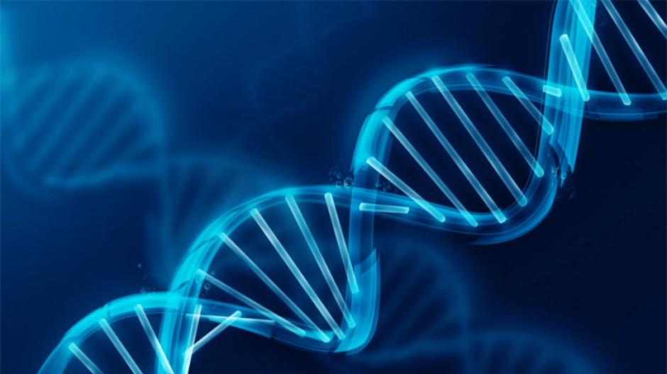La passione per il caffè è scritta nel nostro DNA