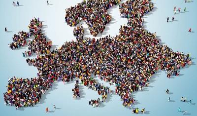 Vale circa 15 miliardi il mercato del vending in Europa