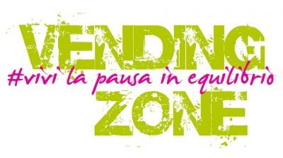 Vending zone by Serim