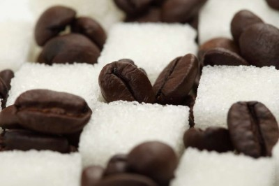 Le variazioni di clima in Brasile potrebbero cambiare il gusto del caffè